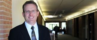 Brian Rice's profile picture