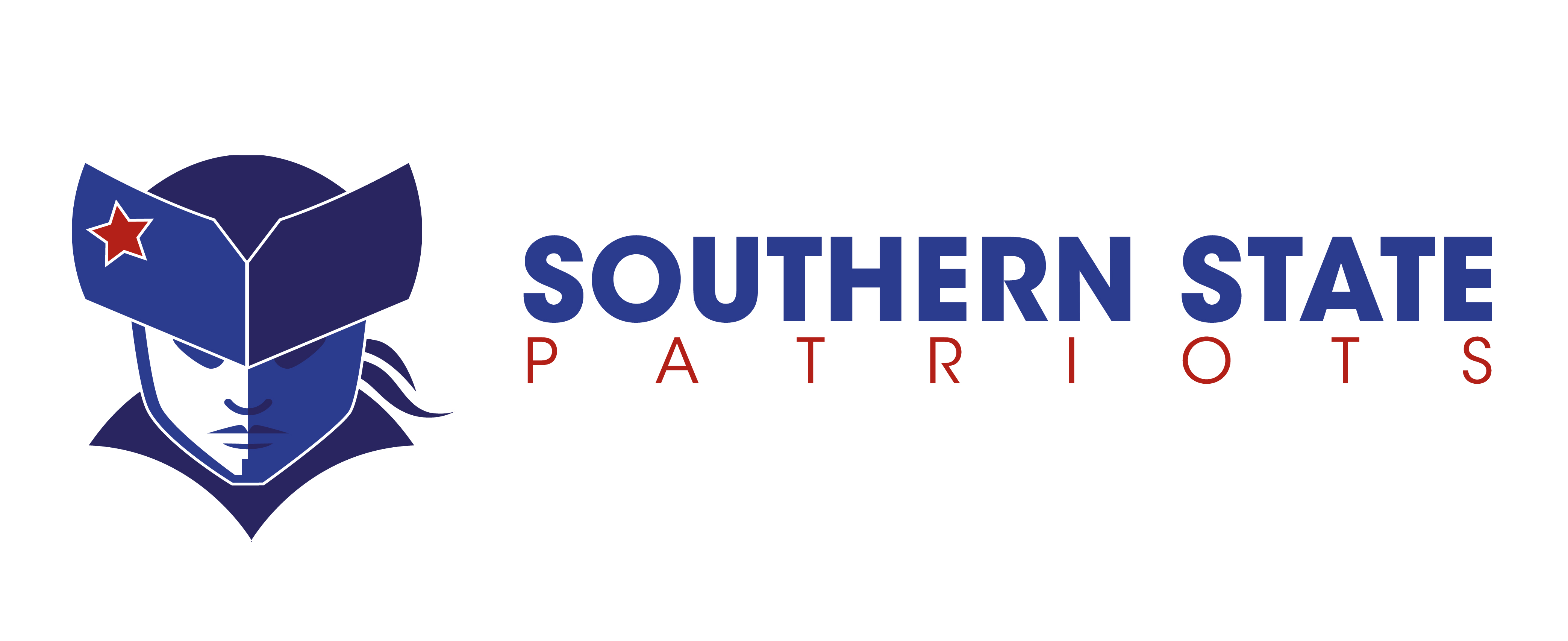 Identity standards guide about sscc southern state community download falaconquin