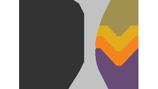 SSCC + LRC Logo