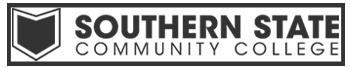 Unacceptable Logo Border