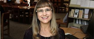 Kathy Pierson's Photo