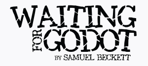 SSCC Theatre's 'Waiting for Godot' auditions Banner