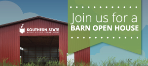 SSCC open house showcases new Agriculture Facility in Wilmington