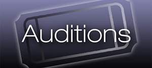 Auditions for SSCC Theatre Company's 'Love, Loss, & What I Wore' will be Dec. 1