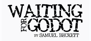 SSCC Theatre presents 'Waiting for Godot' April 7-9