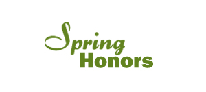 SSCC announces honors lists for spring semester