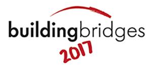 SSCC to host Building Bridges education conference