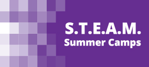 S.T.E.A.M. Summer Camps at Southern State
