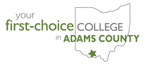 SSCC moves forward on Adams County campus