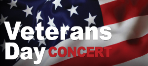 SSCC band to perform Oct. 28 Veterans Day concert