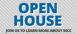 SSCC plans Nov. 6 open house on Fayette Campus