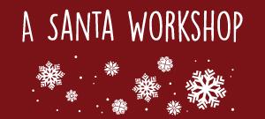 SSCC Fayette to host Santa's Workshop Dec. 15