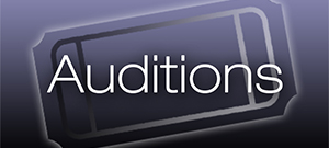 Auditions for SSCC Theatre's 'Dead Man Walking' will be June 1-2