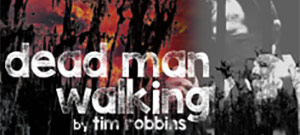 SSCC Theatre presents 'Dead Man Walking'