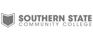 SSCC Board of Trustees to meet Dec. 4