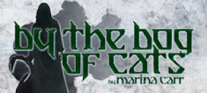 SSCC Theatre presents 'By the Bog of Cats'