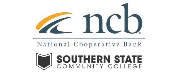 SSCC Foundation and NCB announce new scholarship opportunity