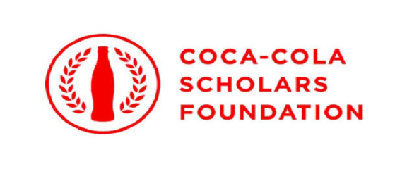 Two Southern State Students Named 2020 Coca-Cola Leaders of Promise Scholars