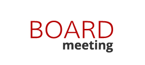 SSCC Board of Trustees to meet October 20 and New Trustee Appointed