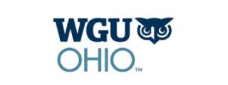 WGU Ohio