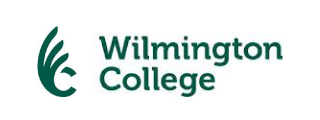 Wilmington College