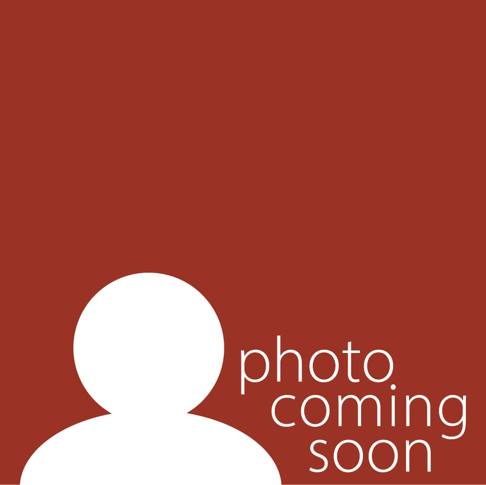 Brian Birkhimer's picture coming soon