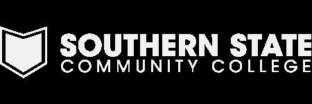 Southern State Logo