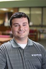 Jim Barnett's Profile Picture