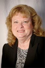 Karen Davis' Profile Picture