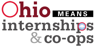 Ohio Means Internships and Co-Ops