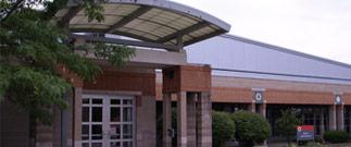 Laurel Oaks Career Campus