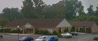 Ohio Strategic Training Center