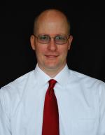 Jeff Tumbleson's picture