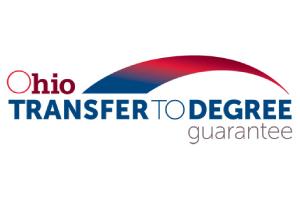 Ohio Guaranteed Transfer Pathways Logo