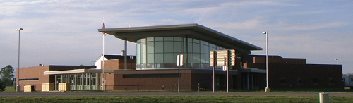 Fayette Campus