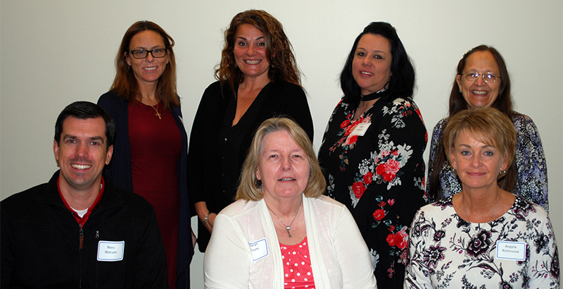 AOC Advisory Committee