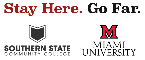 Stay Here. Go Far. Information session via ZOOM on Thursday April 23, 2020 at 6:30pm.