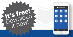 SSCC Mobile app, it's FREE download it now!