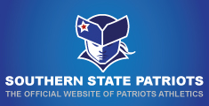 Check out this years Basketball teams at Southern State
