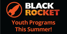 Creative Technology Youth Programs This Summer!