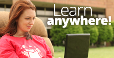 Learn Anywhere!