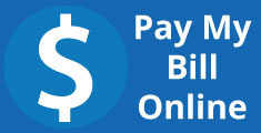 Need to pay your bill? Click here to pay online.