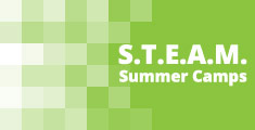 S.T.E.A.M. Summer Camps Hosted by SSCC and Southern Ohio Educational Service Center