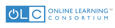 Online Learning Consortium Webinar Calendar
