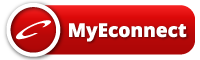 Login to MyEconnect
