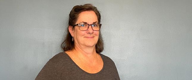 Suzanne Harmon's picture