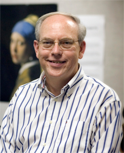 Dr. Don Storer's picture