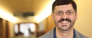 Bob Snellman's profile picture