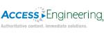 Access Engineering Logo