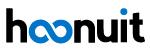 Hoonuit Logo